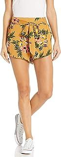 Rip Curl womens SUNCHASERS SHORTS Casual Shorts