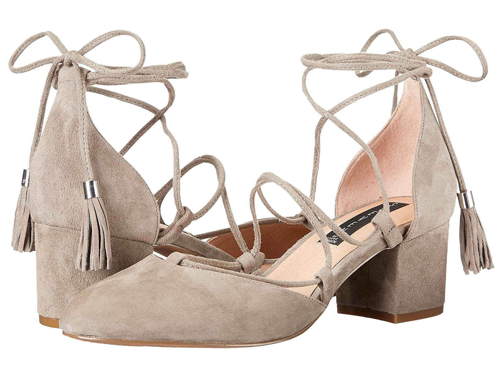 Steven ValoCheap and distinctive eye-catching shoes