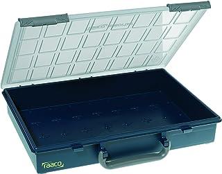 Raaco caja de compartimentos 554x 8–0.