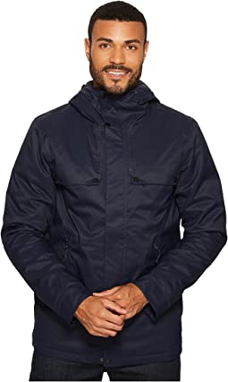 The North Face - Insulated Jenison Jacket