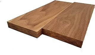 Walnut Lumber 3/4
