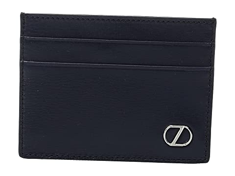Calfskin Case Card Light Brown Zegna Boarded Z 7wTqUqB