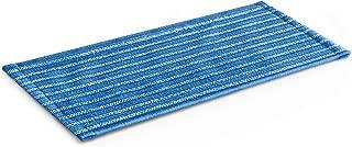 Philips fc8016/01Upright vacuum Cleaner Dusting Pad–Vacuum Cleaner–Vacuum Cleaner Accessory (Upright Vacuum Cleaner, Dusting Pad, Blue, fc6400, fc6401, fc6402, fc6404, fc6405, fc6408, fc6409)