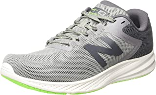078d0645a1 New Balance Shoes: Buy New Balance Shoes online at best prices in ...