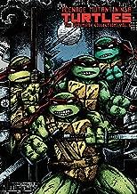 Teenage Mutant Ninja Turtles: The Ultimate Collection Volume 6 (TMNT Ultimate Collection)