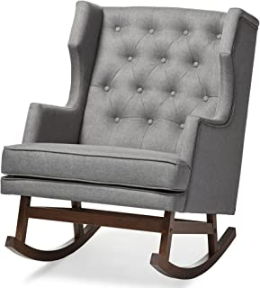 Best retro wingback chair Reviews