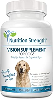Best bilberry for dogs Reviews