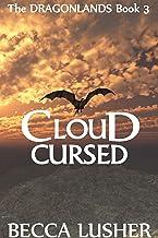 Cloud Cursed (Dragonlands Book 3)