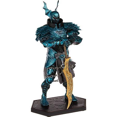 Batman The Merciless Statue Multicolor DC Collectibles Dark Nights Metal