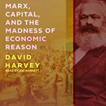 Best david harvey economics Reviews