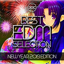 Best EDM Selection (New Year 2019 Edition) [Explicit]