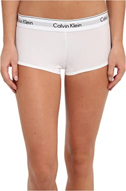 Modern Cotton Boyshort