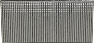 Spot Nails 16140SS 2-1/2-Inch 16-Gauge Stainless Steel Finish Nail