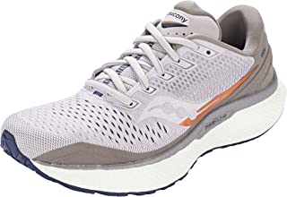 حذاء ساوكوني ترايمف 18 للنساء تريل الجري