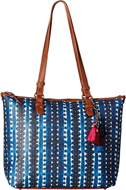 The Sak - Hasley Tote