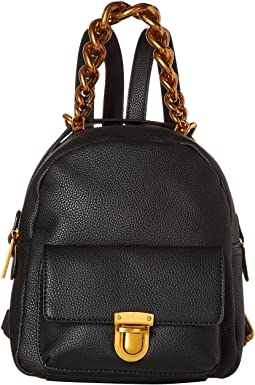 Roma Mini Backpack
