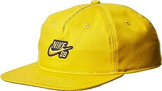 Nike Unisex U Pro Cap