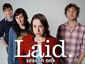 Best laid tv series Reviews