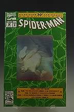 Best spider man issue 26 Reviews