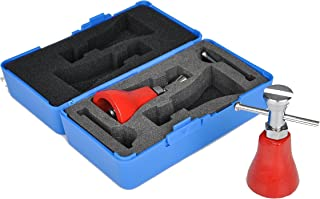 Best work holding tools Reviews