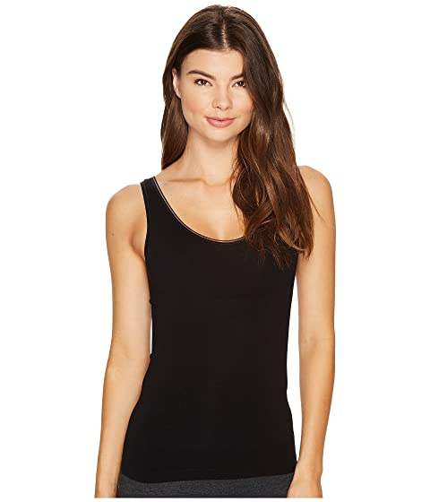 d39da8867699a Yummie Seamless Two-Way Shaping Tank at Zappos.com