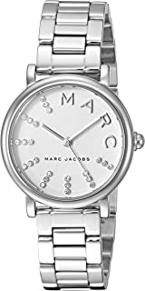 Marc Jacobs Womens Classic - MJ3568