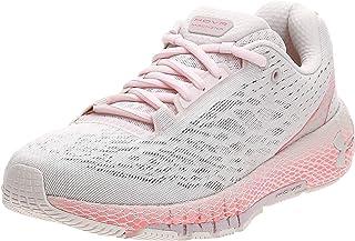 Under Armour Women's Ua W HOVR Machina Running Shoes