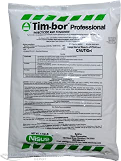 tim bor professional insecticide