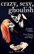 ghoulish production