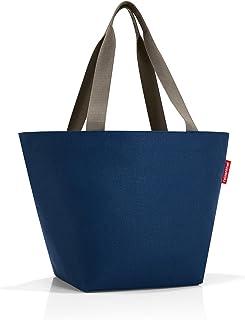 reisenthel shopper M 51 x 30,5 x 26 cm / 15 l / dark blue