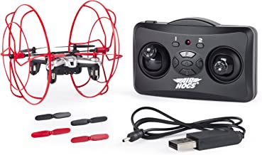 Air Hogs Toy-Remote-Controlled-Vehicles Vehicle, Red