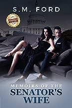Memoirs Of The Senator's Wife