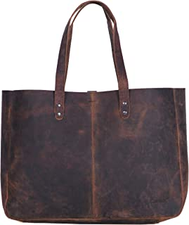 Best gucci brown leather tote Reviews