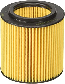 Bosch 72241WS / F00E369851 Workshop Engine Oil Filter