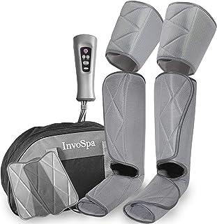 Masajeador de piernas para la circulación - masajeador de p