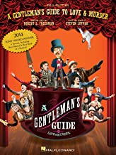 Best a gentleman's guide to love and murder book Reviews