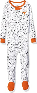 longhorn baby clothes