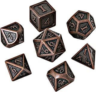 cool rpg dice sets
