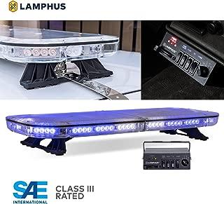 LAMPHUS SolarBlast SBFB82 37