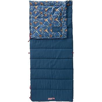 コールマン(Coleman) 寝袋 コージーII 封筒型