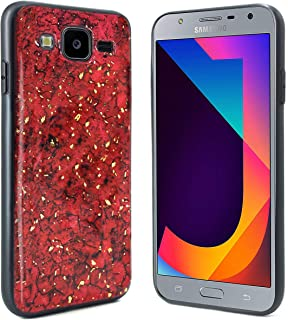samsung j7 nxt gold cover