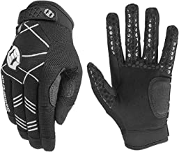 turboslot batting gloves