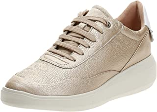 Amazon.it: Oro Sneaker casual Sneaker e scarpe sportive