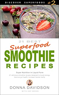 Best nutribullet ingredients list Reviews