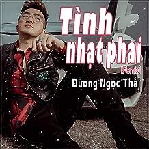 tinh nhat phai mp3
