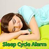 Sleep Cycle Alarm