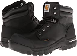 "6"" Rugged Flex™ Waterproof Boot"