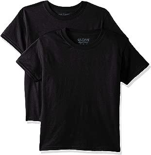 Best boys black tshirt Reviews