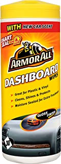Armor All Original Protectant Wipes 25 Wipes