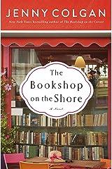 The Bookshop on the Shore: A Novel Kindle Edition